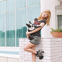 浜崎あゆみは本物のお金持ち!売却中の豪邸見てください!のサムネイル画像