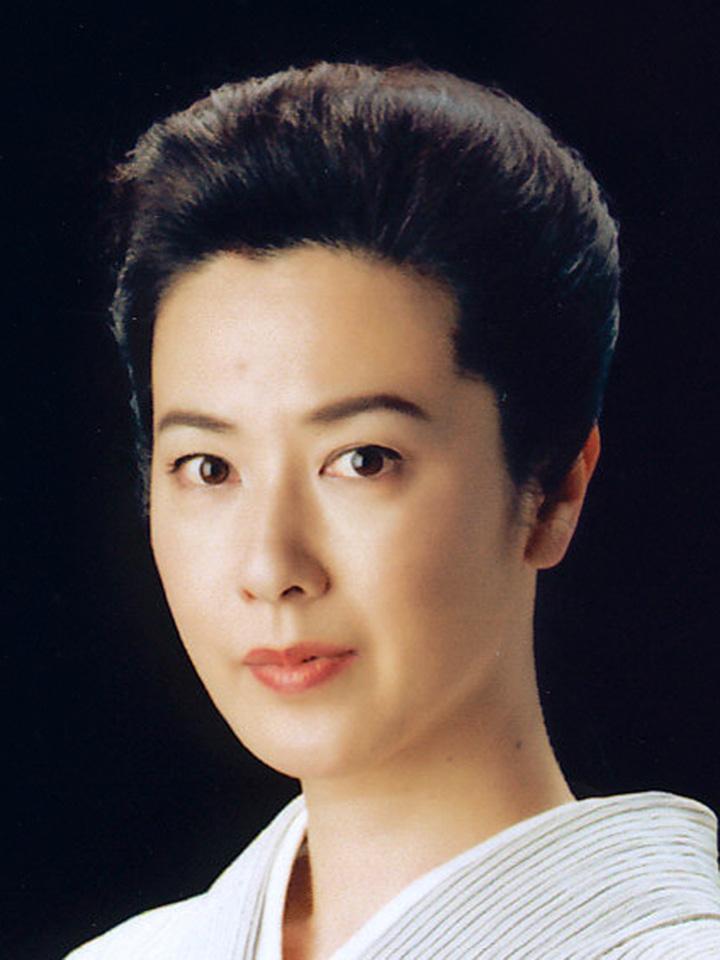 名取裕子の初出演ドラマとは?代表作と言えばこのドラマ!!のサムネイル画像
