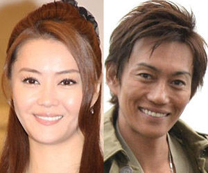 【画像あり】観月ありさと結婚相手青山光司氏の挙式が豪華過ぎる!のサムネイル画像
