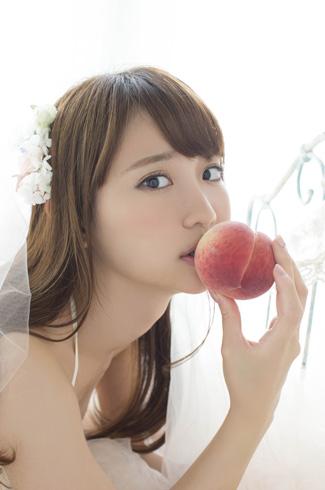 実はお金持ちのお嬢様!?AKB48の永尾まりやちゃんが可愛い♡のサムネイル画像