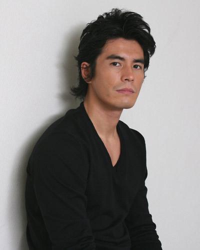 伊藤英明さん写真特集☆伊藤英明さんの写真を集めてみましたのサムネイル画像