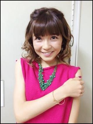 【AAA】宇野実彩子さんの彼氏☆宇野実彩子さんの彼氏の噂☆のサムネイル画像