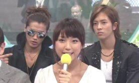 悪友!?それとも親友?山下智久と赤西仁の仲良しすぎるエピソード☆のサムネイル画像