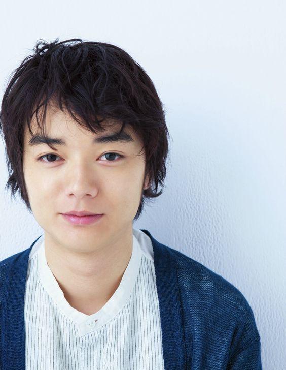 染谷将太が菊地凛子と結婚した理由と惹かれた理由を告白している!?のサムネイル画像