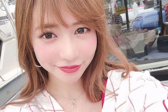 【河西智美の現在が悲惨!】トップアイドルAKB48からの転落人生...のサムネイル画像