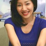 【神楽坂恵さん画像】 神楽坂恵さんの画像を集めて見ました☆のサムネイル画像
