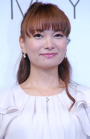 保田圭が妊娠したくて仕方がないらしい!子供がほしい!と切実な想いのサムネイル画像