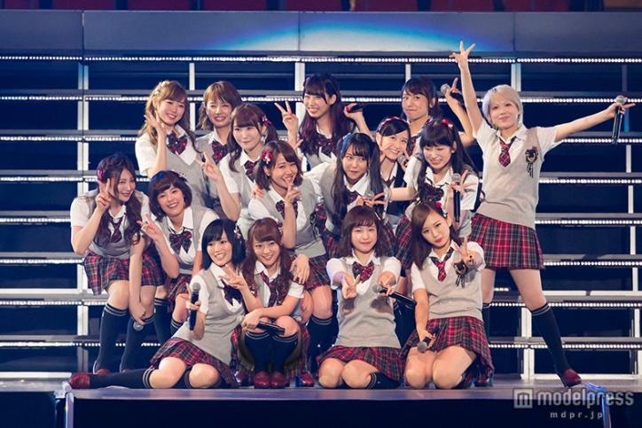 NMB48がラジオのパーソナリティを務めている番組とは??【難波】のサムネイル画像