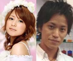 梅田賢三と交際宣言した矢口真里!二人の結婚はいつなのか?のサムネイル画像
