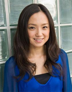 結婚から出産まで!永作博美さんが苦労した、妊娠生活を告白!のサムネイル画像
