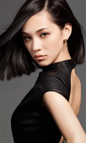 みんなの憧れのモデル!水原希子のかわいい画像集めました!のサムネイル画像