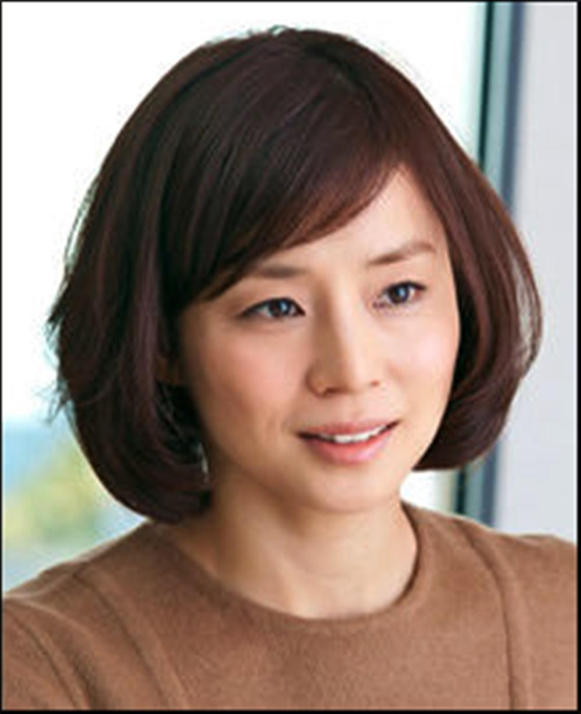 石田ゆり子の画像 p1_36