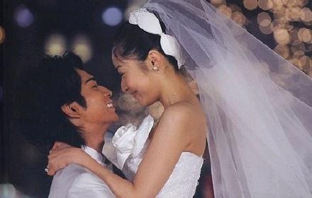 ファン衝撃!松潤結婚していた!?結婚までの道のりを検証!のサムネイル画像