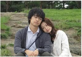 上戸彩・斎藤工と言えばドラマ『昼顔』で不倫役を演じてたよね!のサムネイル画像