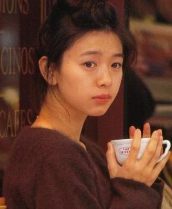 【消えた】裕木奈江を干したのは秋元康?現在は海外生活?【女優】 のサムネイル画像