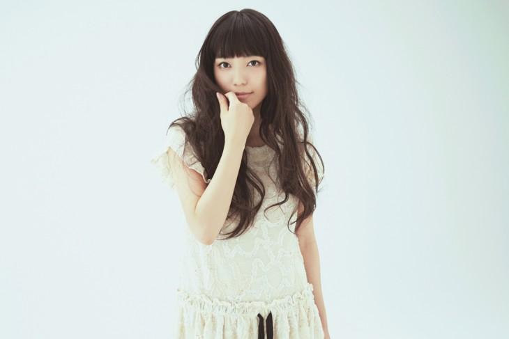 ギターが似合うシンガーソングライターmiwaについてまとめてみた!のサムネイル画像
