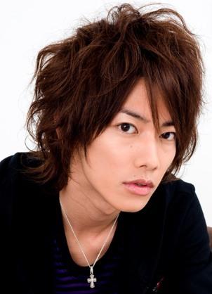 イケメン俳優は私服にもこだわりが!大人気俳優・佐藤健の私服まとめのサムネイル画像