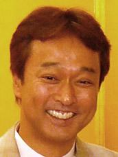 【疑惑】太川陽介と妻の藤吉久美子は本当におしどり夫婦なのか!?のサムネイル画像