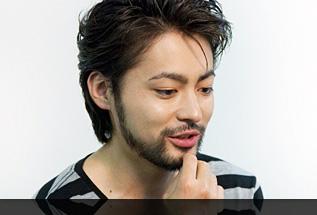【ミコライオー!】しゃべくり007に出演した山田孝之が面白いと話題のサムネイル画像
