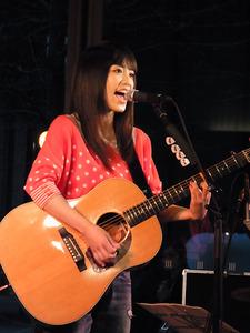 歌手miwaがドラえもんの歌を歌ってる?どんな歌を歌ってるの?のサムネイル画像