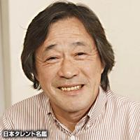 「武田鉄矢 今朝の三枚おろし」って何?それはラジオ番組の題名ですのサムネイル画像