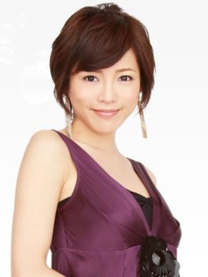 釈由美子が結婚を発表!!結婚相手は誰??結婚の決め手とは??のサムネイル画像