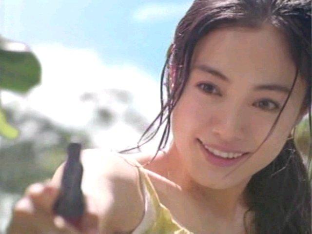 厳選!国民的超人気女優『仲間由紀恵』の出演ドラマベスト5!のサムネイル画像