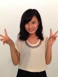 小島瑠璃子がめちゃイケで変なおじさんから受けたセクハラがヒドい!のサムネイル画像
