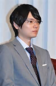 月9にも出演中の話題のイケメン俳優、古川雄輝さんは英語も堪能!のサムネイル画像