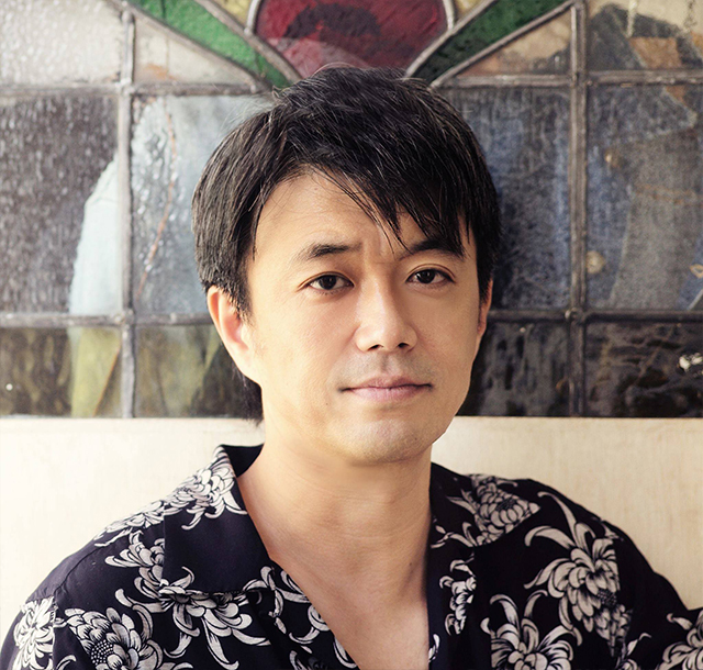 大渕愛子と結婚した金山一彦の子供が可愛すぎ♡イクメンぶりも話題!のサムネイル画像