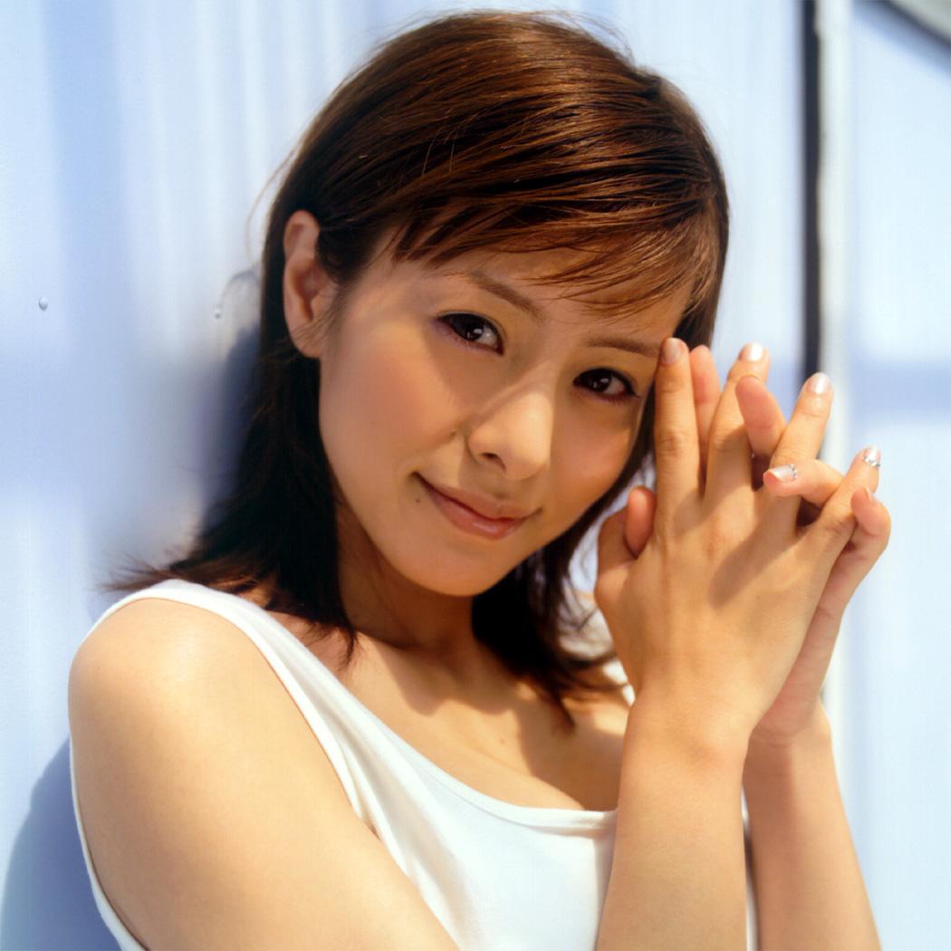 いつまでも若々しい佐藤珠緒のすっぴんは超ビックリするぐらい綺麗!のサムネイル画像