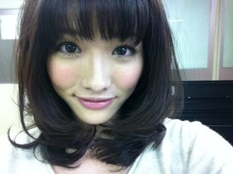【◎今野杏南さん写真】グラビアアイドルの今野杏南さんの写真のサムネイル画像