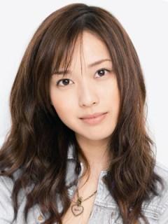 【恋多き女】戸田恵梨香の実兄がめちゃくちゃ頭がいいと話題に!のサムネイル画像