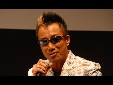長渕剛の素顔という名曲が鳥肌モノ!とにかく聴いて欲しい1曲!のサムネイル画像