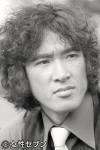 息子は有名だけど…意外に知られていない松田優作さんの娘さんとは?のサムネイル画像