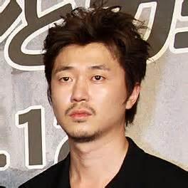 名脇役!新井浩文は韓国人だった?噂の彼女と結婚か?破局か?!のサムネイル画像