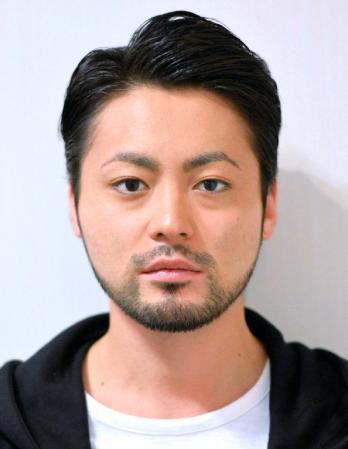 筋肉ムキムキ俳優!山田孝之の強靭な体の作り方とは?食事方法は?!のサムネイル画像