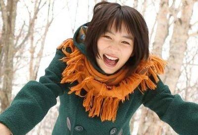 [ファン必見]あの女優の出身地について調べて見よう~能年玲奈編~のサムネイル画像