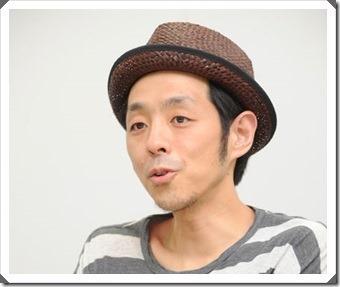 多彩なアプローチで楽しませてくれる宮藤官九郎さん出演映画特集!のサムネイル画像