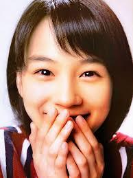 能年玲奈、キスシーンはNGだと明かす・・・そのわけは??のサムネイル画像