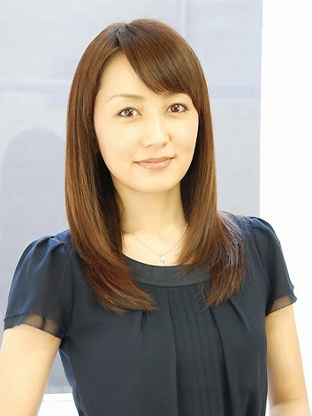 【矢田亜希子の息子についての情報まとめ】息子の事、色々教えます!のサムネイル画像