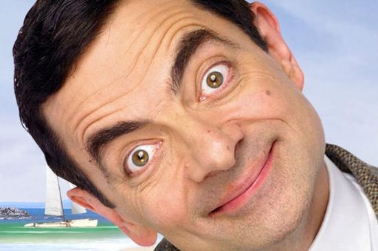【思い切り笑いたい人は絶対見て!】おすすめ☆海外のコメディドラマの名作のサムネイル画像