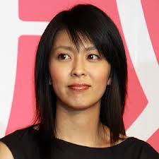 女優・松たか子の結婚相手とは?結婚、出産についてまとめてみた!のサムネイル画像