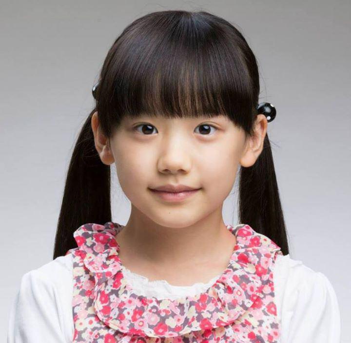 【画像あり】芦田愛菜の身長が伸びて大人っぽくなったと話題!?のサムネイル画像