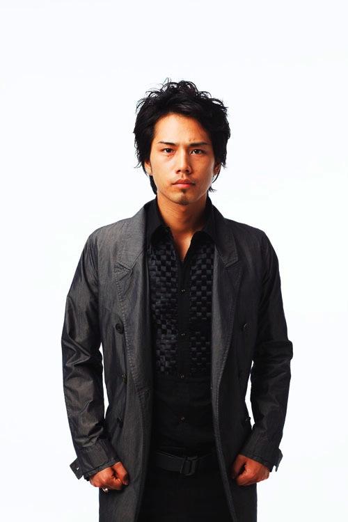 【三代目 J Soul Brothers】登坂広臣が担当しているラジオとは?のサムネイル画像