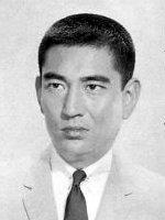 【追悼】日本映画界の大スター、故・高倉健さんの「結婚」を巡る秘話のサムネイル画像