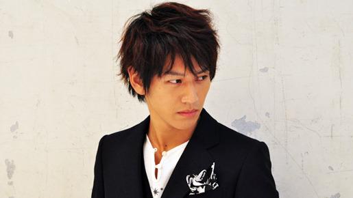 イケメン俳優永山絢斗の熱愛彼女は?あの女優と同棲中って本当なの?のサムネイル画像
