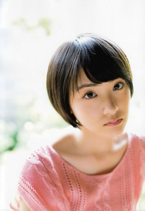 乃木坂46で6回のセンター経験を誇る生駒里奈は、必要不可欠の存在!のサムネイル画像