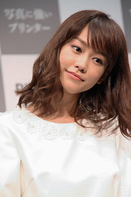 桐谷美玲がフェリスを卒業!諦めない気持ちが結果につながった!のサムネイル画像
