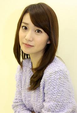 大島優子!アカデミー賞で、他の女優陣に全てが惨敗だった過去!のサムネイル画像